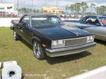 Super Chevy Show at Palm Beach International Raceway 0