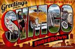 Symco Shakedown0