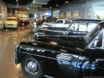 TAMPA BAY AUTO MUSEUM0