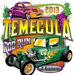 Temecula 2013 Spring Rod Run 0