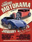 Tennessee Motorama0