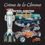 The 16th Annual Rocky Mountain Auto Show0