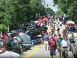 THE ANNUAL RIVER EDGE CAR SHOW0