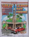 The Great Labor Day Cruise0