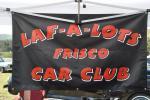 THE LAF A LOTS CAR SHOW!0