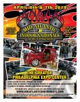 The Mid-Atlantic Car, Truck & Bike Nationals0