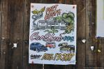 The Port Costa Car Show & BBQ0