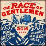The Race of Gentlemen0