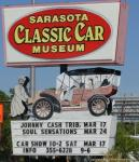The Sarasota Classic Car Museum0