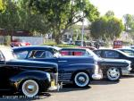 The Simi Valley Wednesday Night Cruise at Rock N Roll Cafe0