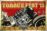 TorqueFest 20130