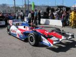 Toyota Grand Prix of Long Beach 0
