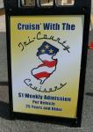 Tri County Cruisers0