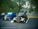 Tri County Cruisers Car Club Cruise Night0