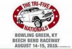 Tri-Five Nationals62