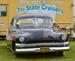 Tri-State Cruisers Saturday Cruise Night0