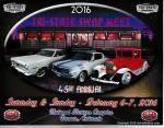 Tri-State Swap Meet0