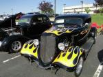 USR 2012 Antique Car Show & Swap Meet0
