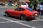 Vallejo Cars and Coffee  0