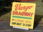 Vargo Drag Reunion0