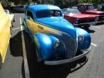 Ventura Vintage Rods 3rd Annual Picnic0