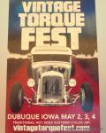 Vintage Torque Fest0