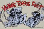 Vintage Torque Fest2
