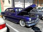 Viva Las Vegas Car Show1