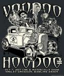 VooDoo HooDoo VII0