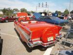 Waldwick Community Alliance Annual Car Show0