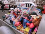 Wayne's Speed Shop 4th Annual Toys for Tots Hot Rod Gathering0