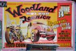 Woodland Street Cruisers Show40
