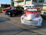 Woodward Dream Cruise August 17, 20132