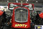 World Of Wheels1