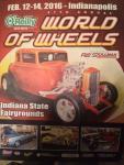 World Of Wheels0
