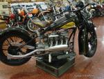 World of Motorcycles Museum17