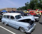 WTFD 17th Annual Car, Truck & Motorcycle Show0